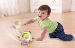 سرگرمی های آموزشی برای کودکان