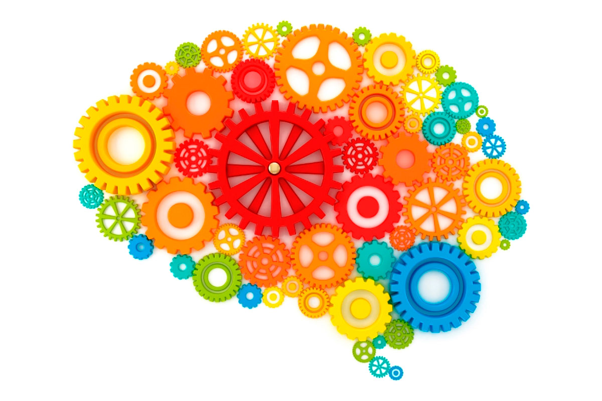 روش های ایجاد تفکر خلاق