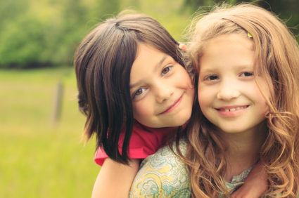 girls-at-playgroup