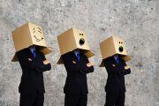 مهارت مدیریت هیجانات