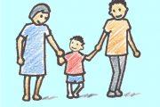 چگونه به حرفهای فرزند خود گوش کنیم؟