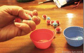 کودکی که مهارت دست ورزی را نیاموخته با چه مشکلاتی روبرو می شود؟