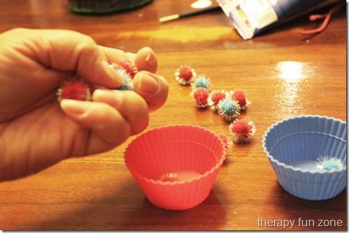 pompomsincups1_thumb