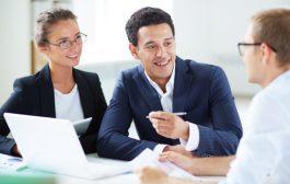 ارتباط موثر اجتماعی و موفقیت