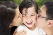 تشخیص و درمان اتیسم