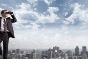یک صد خصوصیات رفتاری در بین افراد موفق