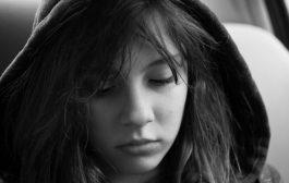 ساده ترین راههای کاهش افسردگی