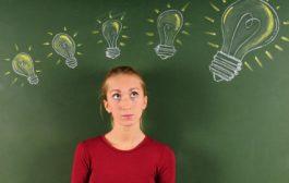 عوامل مؤثر بر یادگیری دانش آموزان