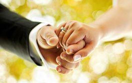 بایدها و نبایدهای ازدواج