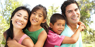 اصول اساسی در درمان کودکان اتتویید