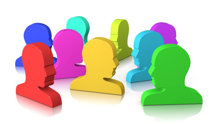 مهارت روابط بین فردی