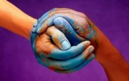 مهارت زندگی همدلی