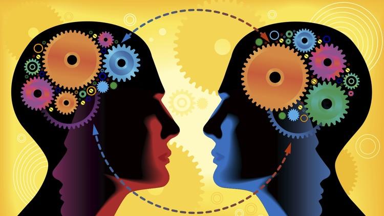 مهارت تفکر انتقادی