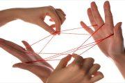 ۱۱قانون اصلی برای ارتباطات انسانی