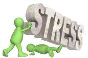 مهارت مقابله با استرس