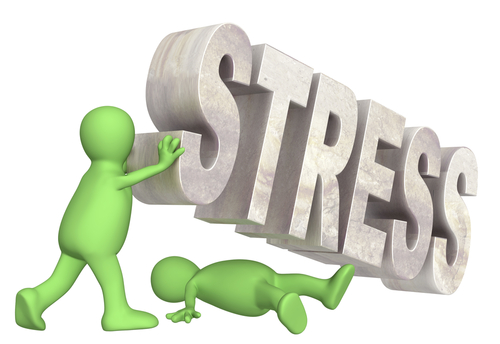 coping-with-stress1
