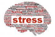 تصویر استرس چیست؟