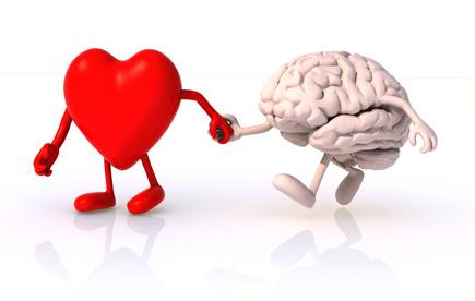 تاثیر هوش هیجانی(هوش عاطفی) بر موفقیت انسان