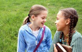 چند پیشنهاد جهت ارتباط موثر و محبوبیت در بین دیگران