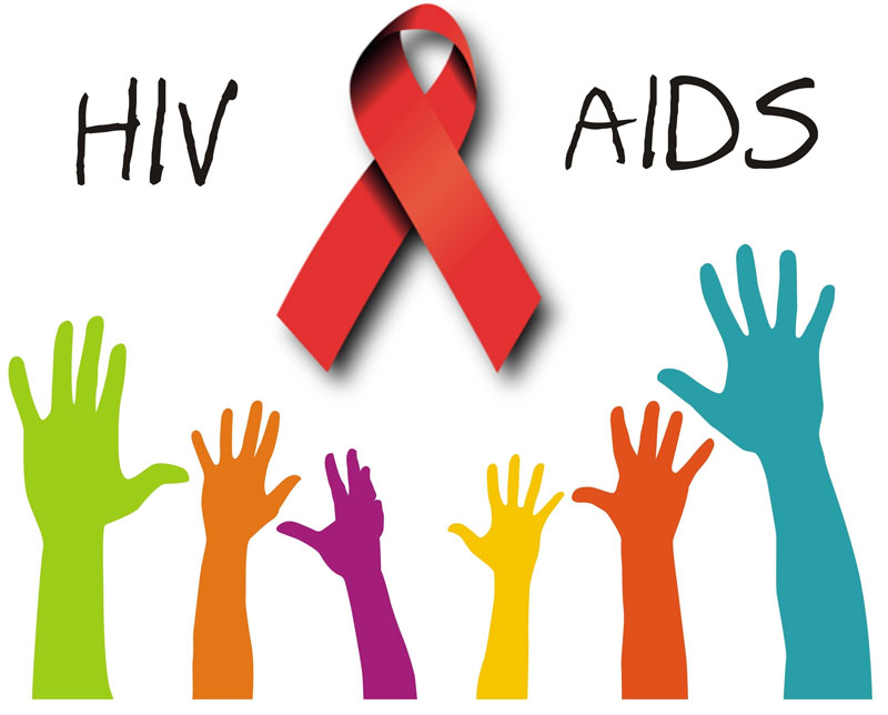 HIV/AIDS و عقب ماندگی ذهنی