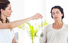 هیپنوتیزم و خود هیپنوتیزم درمانی