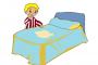 درمان شب ادراری در کودکان