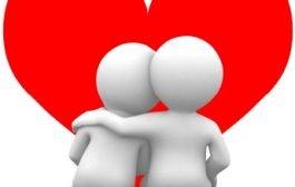 اصول محبت و تکریم چیست؟