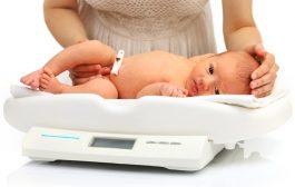 ارتباط کم وزنی نوزادان با ضریب هوش