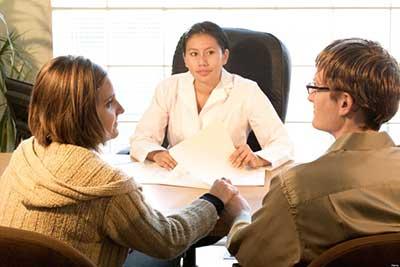 ضرورت و اهمیت مشاوره قبل ازدواج