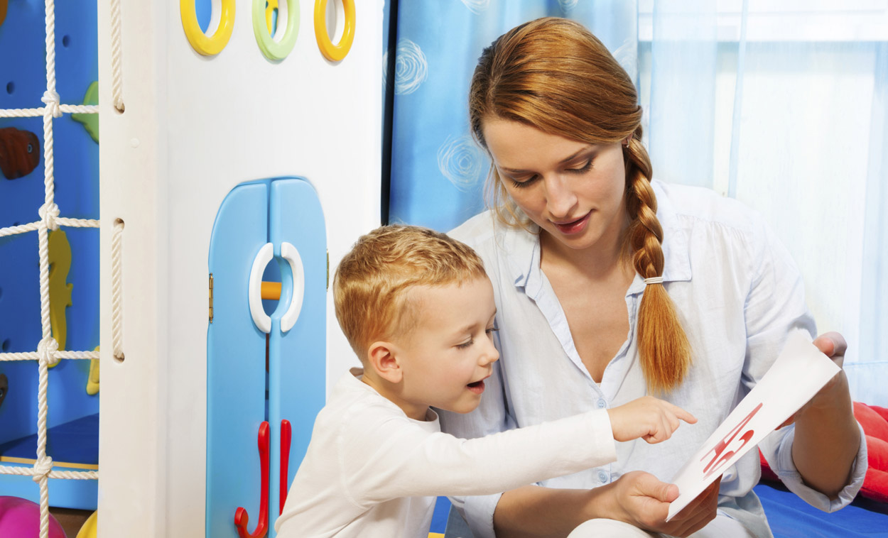 ۵-reasons-why-speech-language-therapy-is-crucial-for-a-non-verbal-child