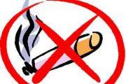 ۱۱ اصل در پیشگیری مواد مخدر