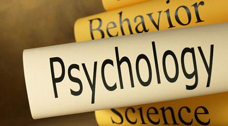 روان شناسی عمومی- فصل هشتم- حافظه