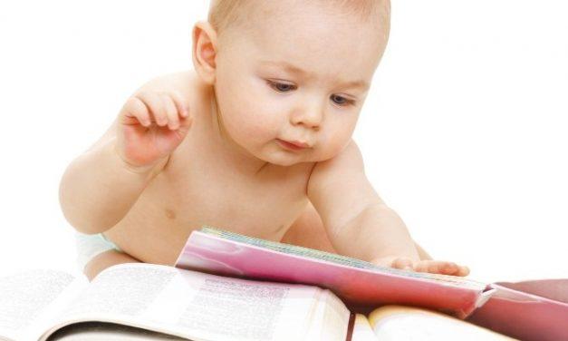 تغذیه قبل از بارداری: با هوش ترشدن کودک