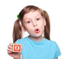 چطور مشکلات گفتار کودک را تشخیص دهیم؟