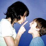 تربیت و طرز برخورد با بچههای بهانهگیر و نق نقو