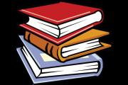 معرفی چند کتاب برای والدین