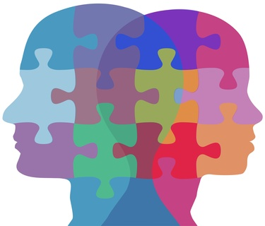 تعارض و بهداشت روانی