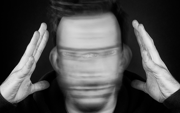 schizophrenia-addiction