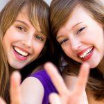 پرسشهای رایج دختران هنگام بلوغ