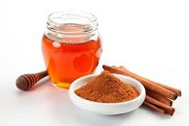 عسل و فواید آن بر سلامت