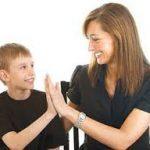۵ اشتباه والدین در برخورد با نوجوان