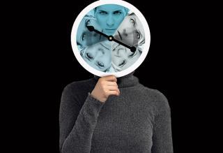 اختلال شخصیت وابسته (Dependent Personality Disorder)