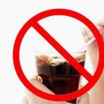 نوشابه را هرگز با این مواد غذایی نخورید