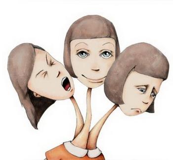 اختلال شخصیت نمایشی