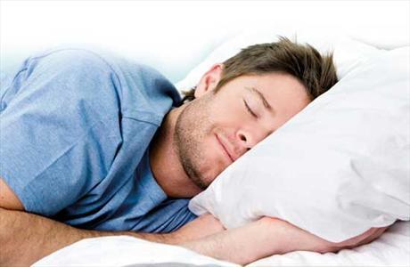 چگونه خواب بهترى در شب داشته باشیم