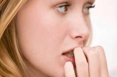 چند راهکار برای کاهش اضطراب