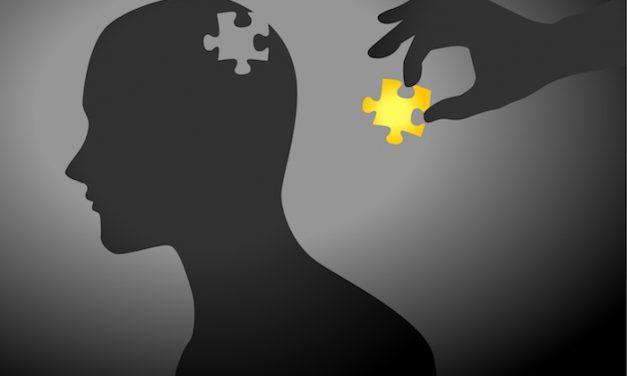 روان سالم چگونه است؟