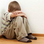 انواع ترس و راهکارهای درمانی