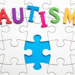 درمان اوتیسم با کارتون
