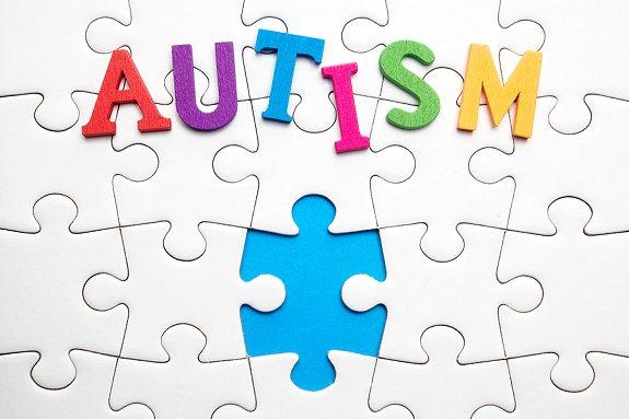 روشهای درمانی اوتیسم